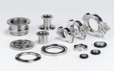 9 FAQ's About Vacuum Klein Flanges