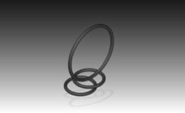o-ring-image