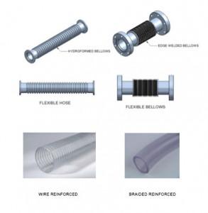 vacuum-bellows-pic-