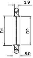 KF-mesh-rings-1