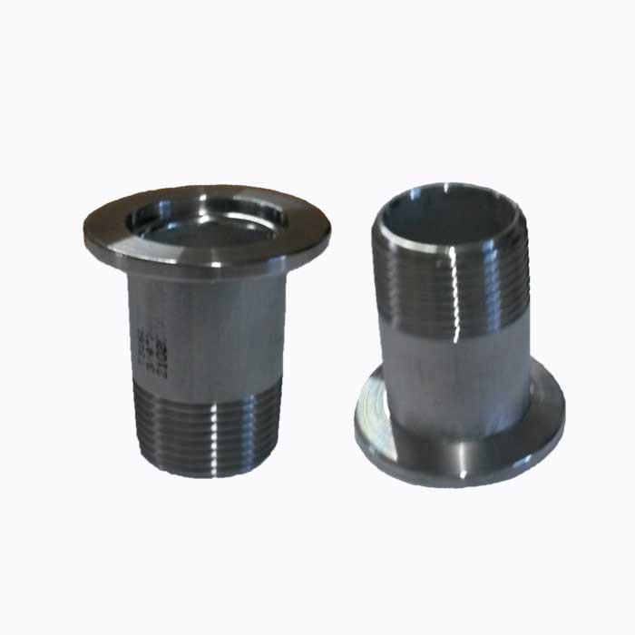 Vacuum adaptor-11