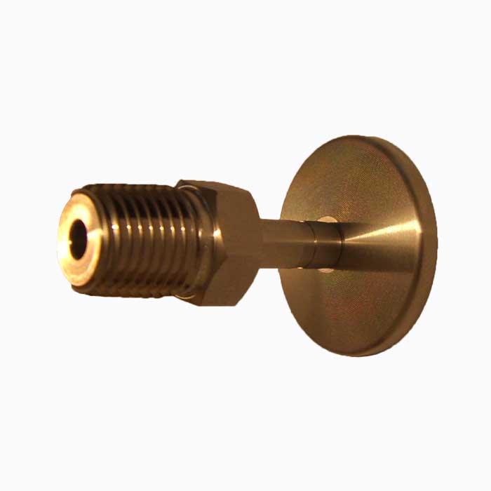 Vacuum adaptor-12