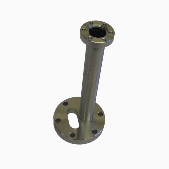 Vacuum Adaptor-13