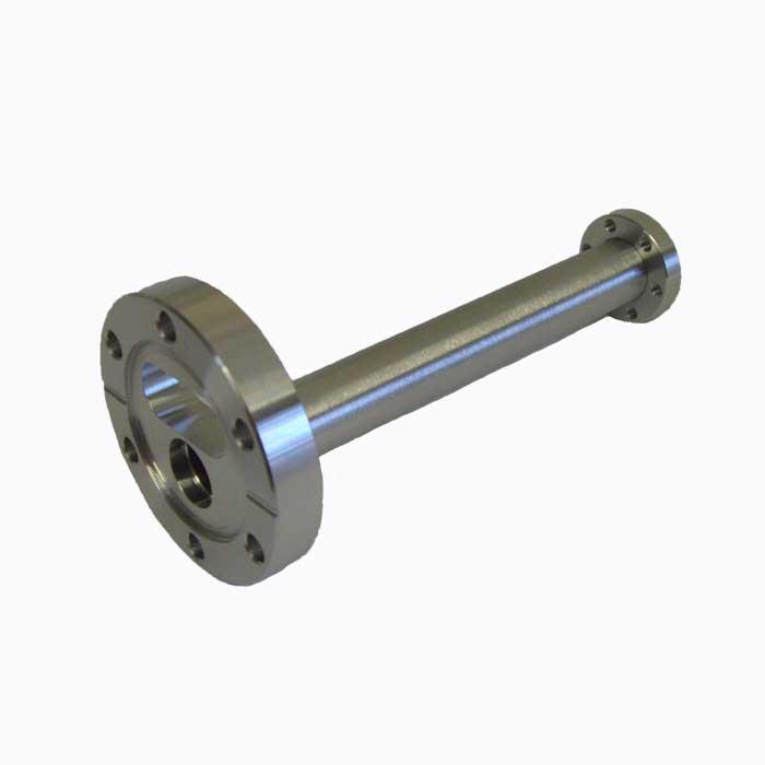 Vacuum adaptor-14