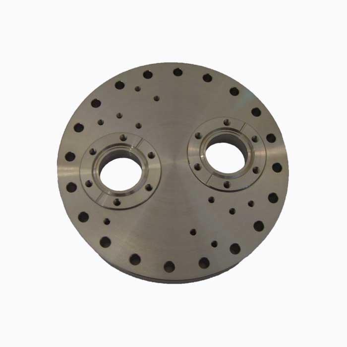 Vacuum adaptor-15