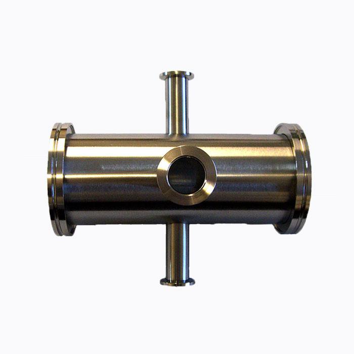 Vacuum Adaptor-9