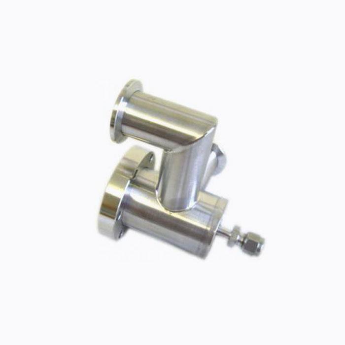 Vacuum steel fabrication-11
